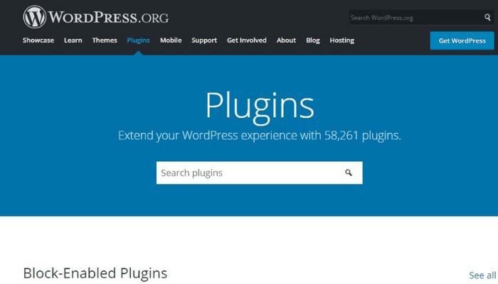 7 Best Free WordPress Plugins You'll Need