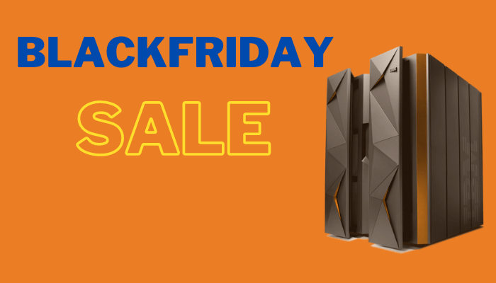 Black Friday Deals to Save Money