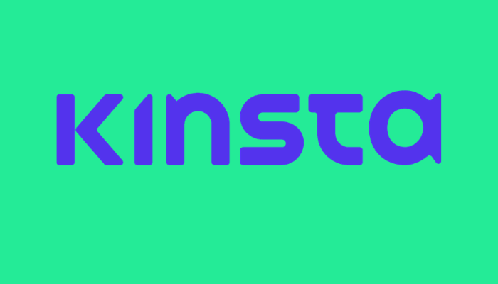 Kinsta Review: Managed WP Hosting for Bloggers