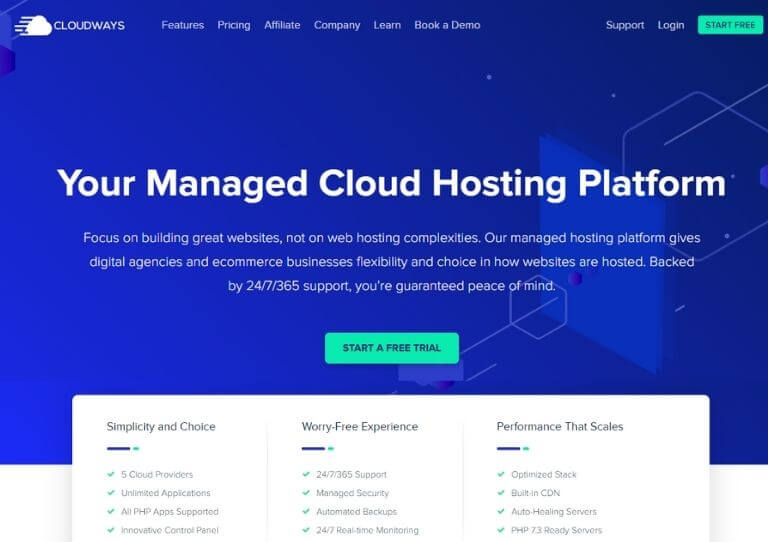 cloudways-home-page-black-friday.jpg
