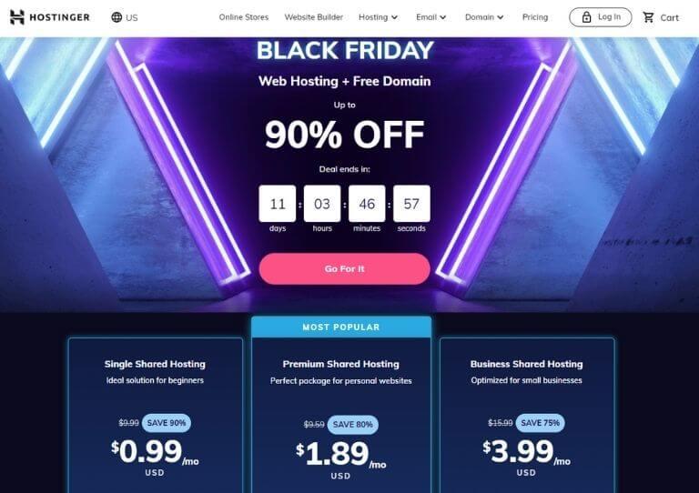 hostinger-home-page-black-friday.jpg