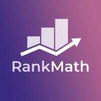 rank-math.png