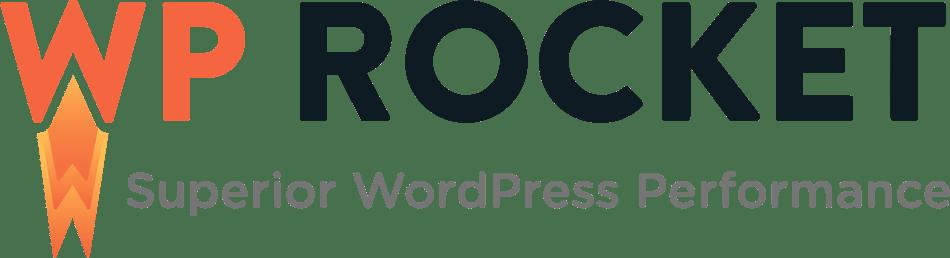 wp-rocker-logo.png