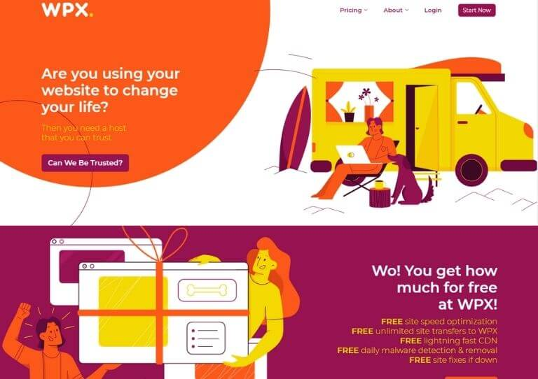 wpx-hosting-home-page-black-friday.jpg